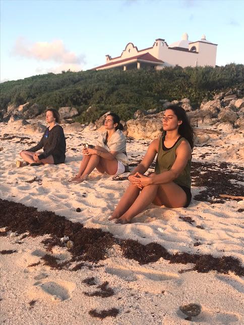 tulum mediitation beach.jpg