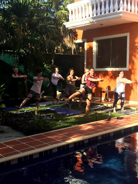 tulum fitness.jpg