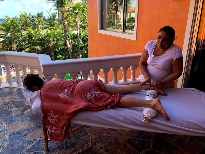 tulum massage.jpg
