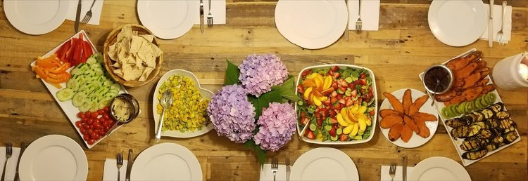 full+table+food.jpg