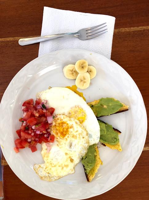 breakfast tulum.jpg
