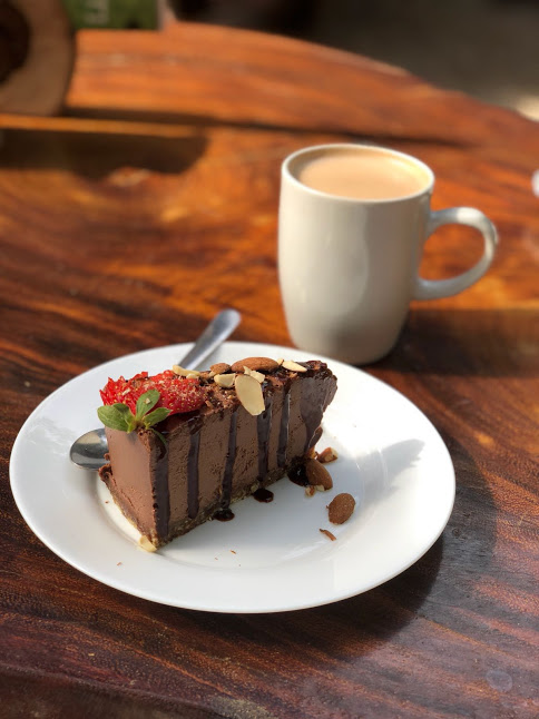 dessert tulum.jpg