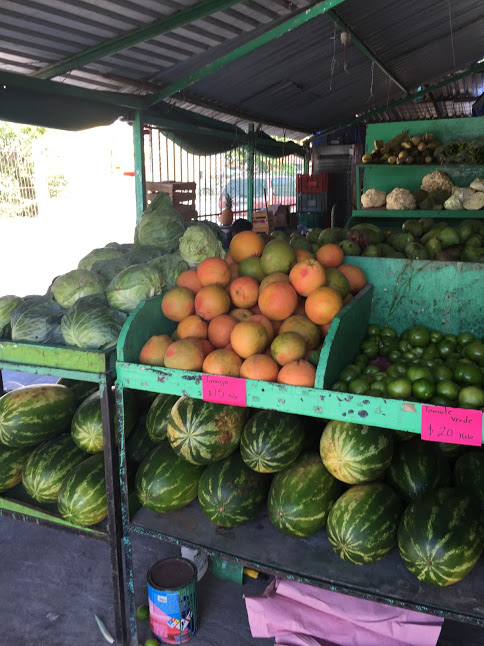 local fruit tulum.JPG