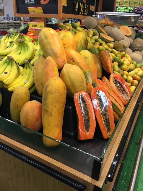fruit stand tulum.JPG