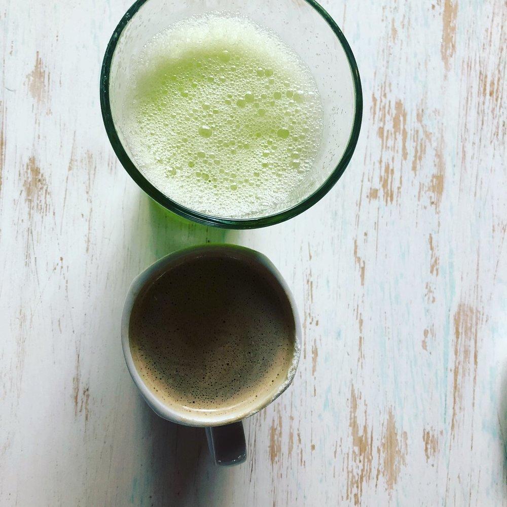 celery juice coffee.JPG