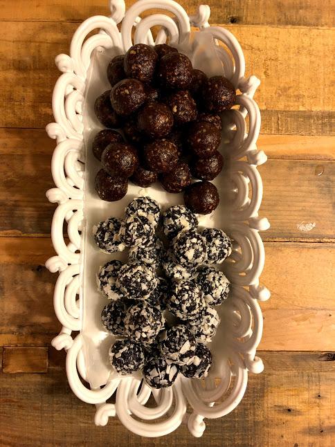 brownie balls.jpg