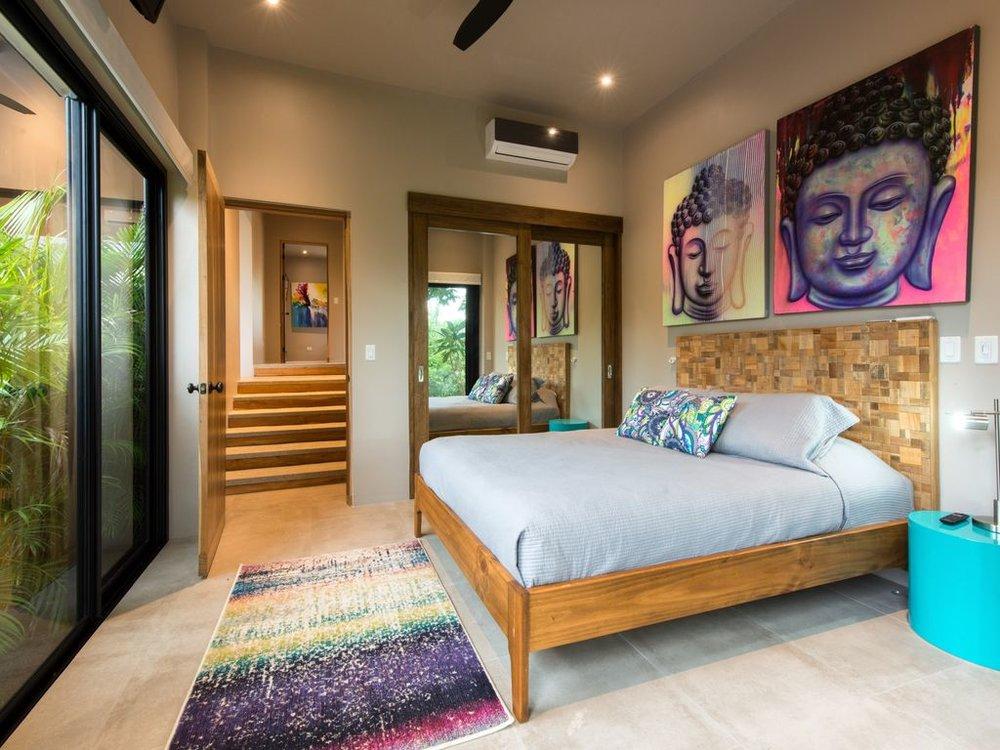 CR bedroom.jpg