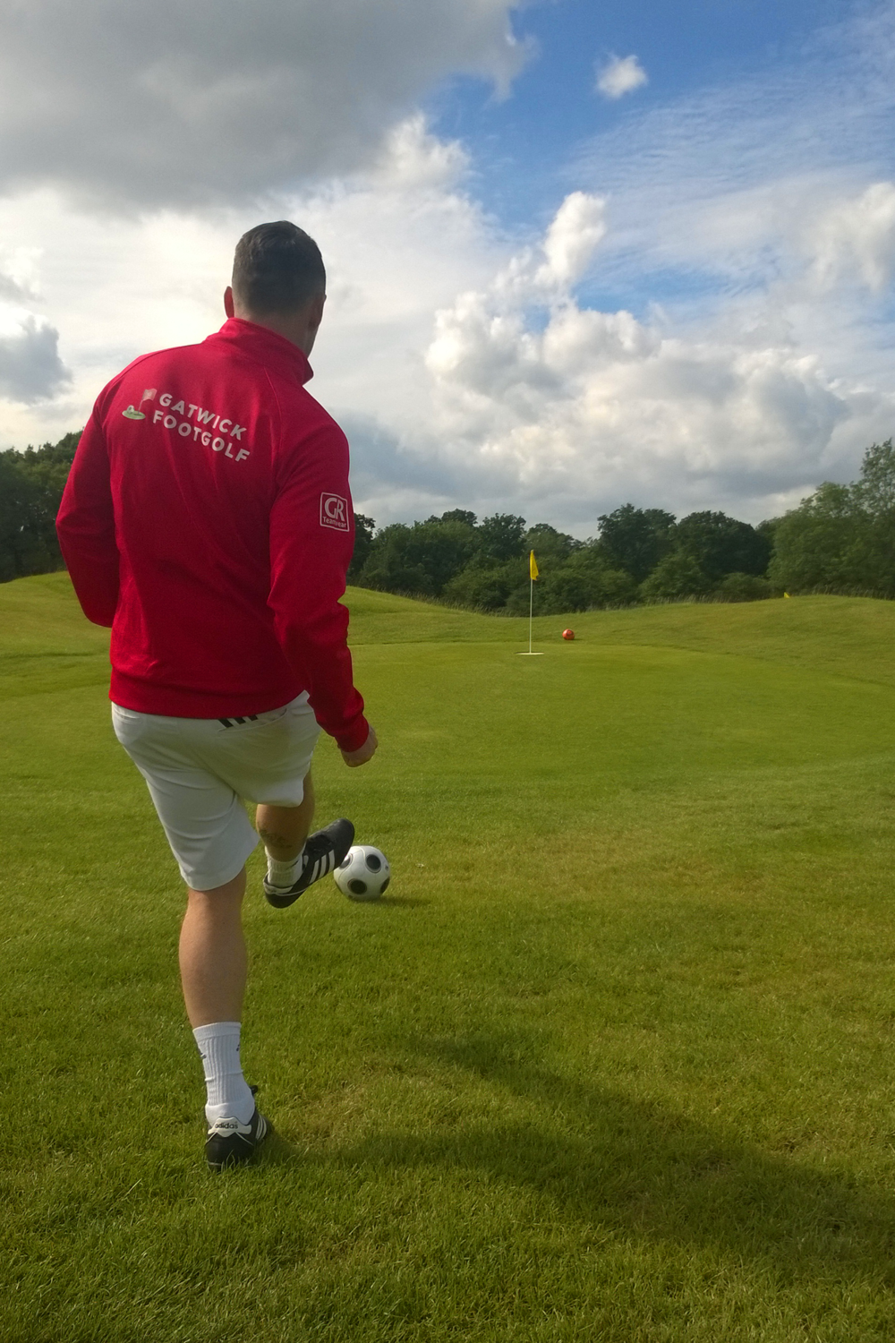 Gatwick Footgolf.png