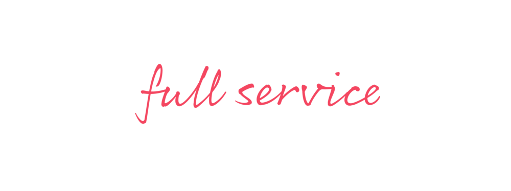 full service-03.png