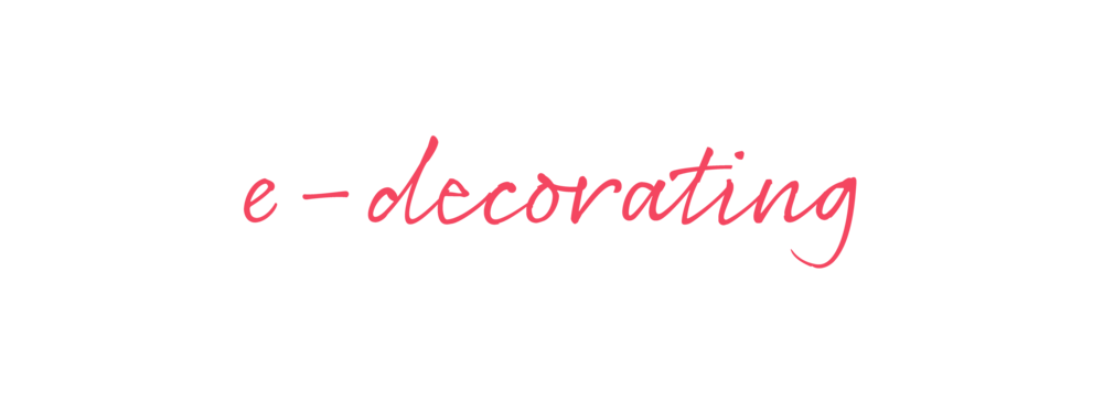 e-decorating coral-06.png