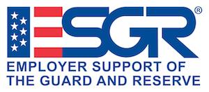 ESGR_Logo - Truservice.jpg