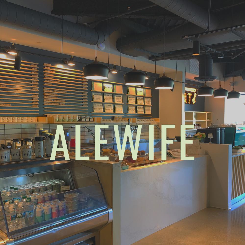 alewife_final1.jpg