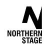 Bian_Events_NorthernStage.jpg