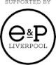 SupportedBy_e&P_Logo_RGB.jpg