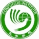ConfuciusInstitute_RGB.jpg