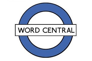 WORD-CENTRAL-LOGO-small.jpg