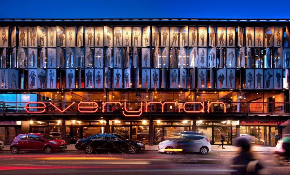 Liverpool Everyman exterior night (c) Philip Vile (Medium) (1).jpg