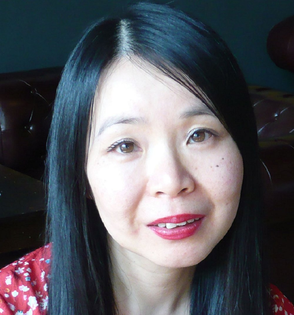 Profile Photo - Jennifer Tsai.jpg