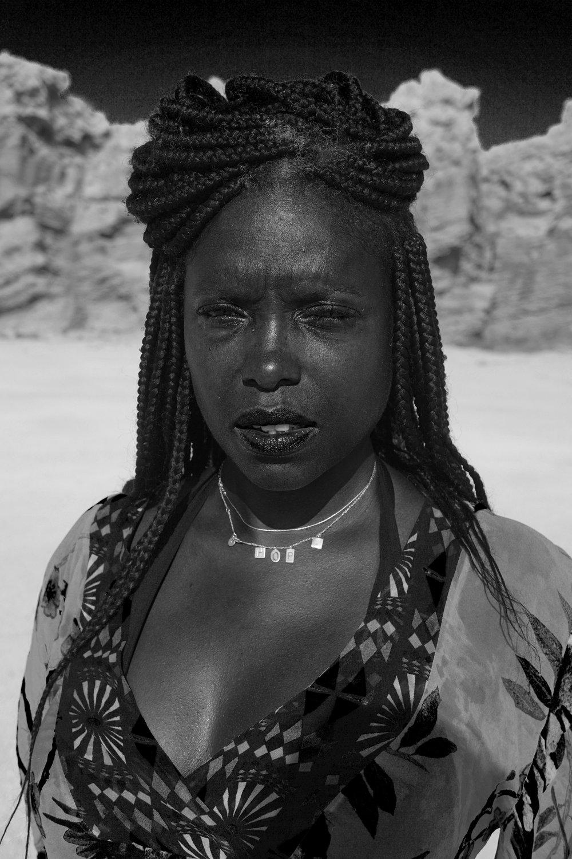 raw african mom.jpg