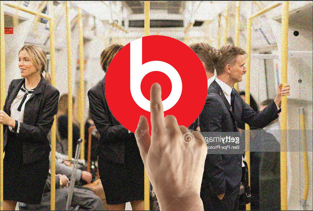 Beats train .jpg