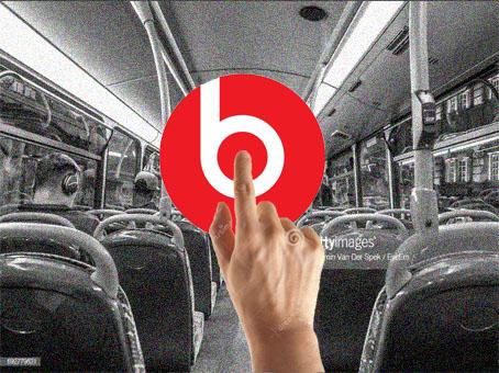 Beats Bus .jpg