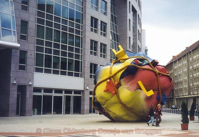 houseball.jpg