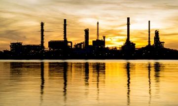 Corrosion Consultancy - Refinery