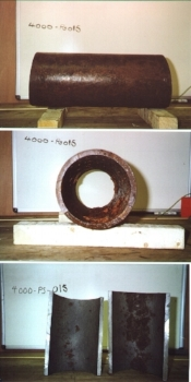 Pipe Sample Analysis.jpg