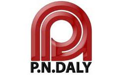 PN Daly.jpg