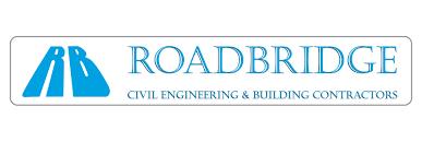 roadbridge.png