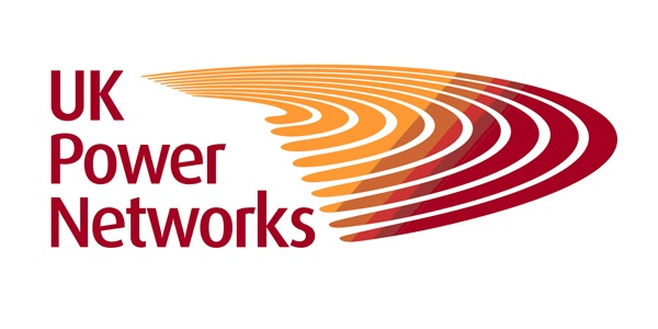 UK Power Networks.jpg
