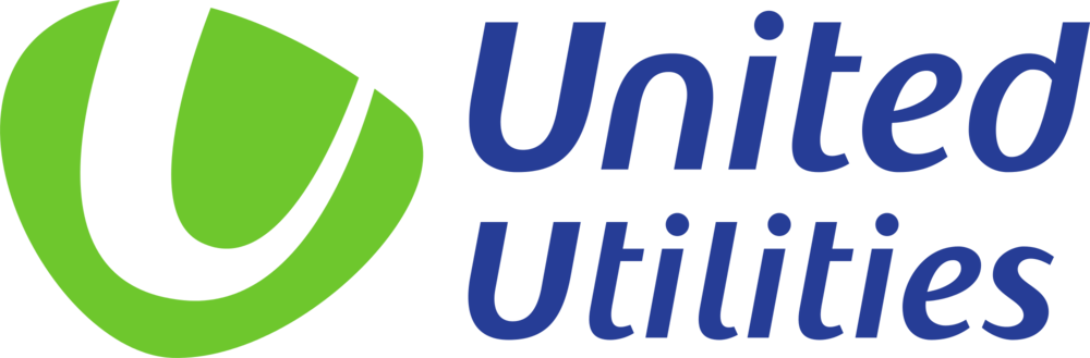 United Utilities.png