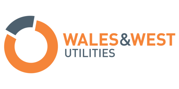 Wales & West Utilities.png