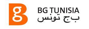 BG Tunisia.jpg