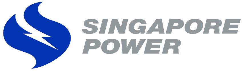 Power Gas (Singapore Power).jpg