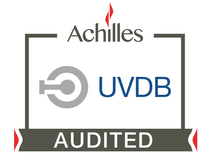 UVDB-Audited-Logo.png