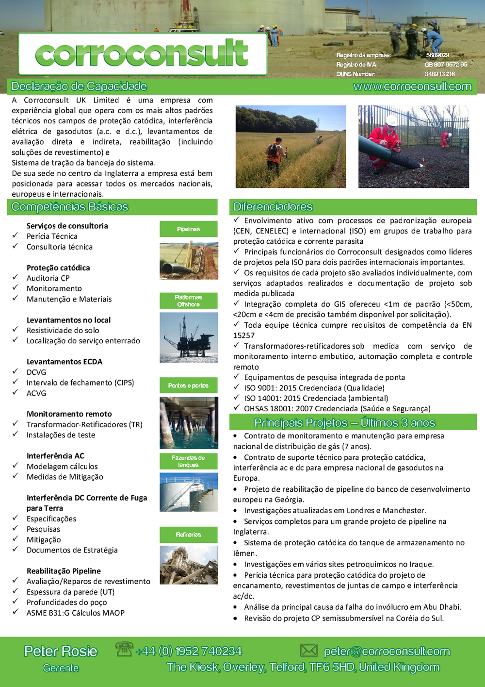 Corroconsult UK Limited - Capability Statement [Portuguese] resized.png