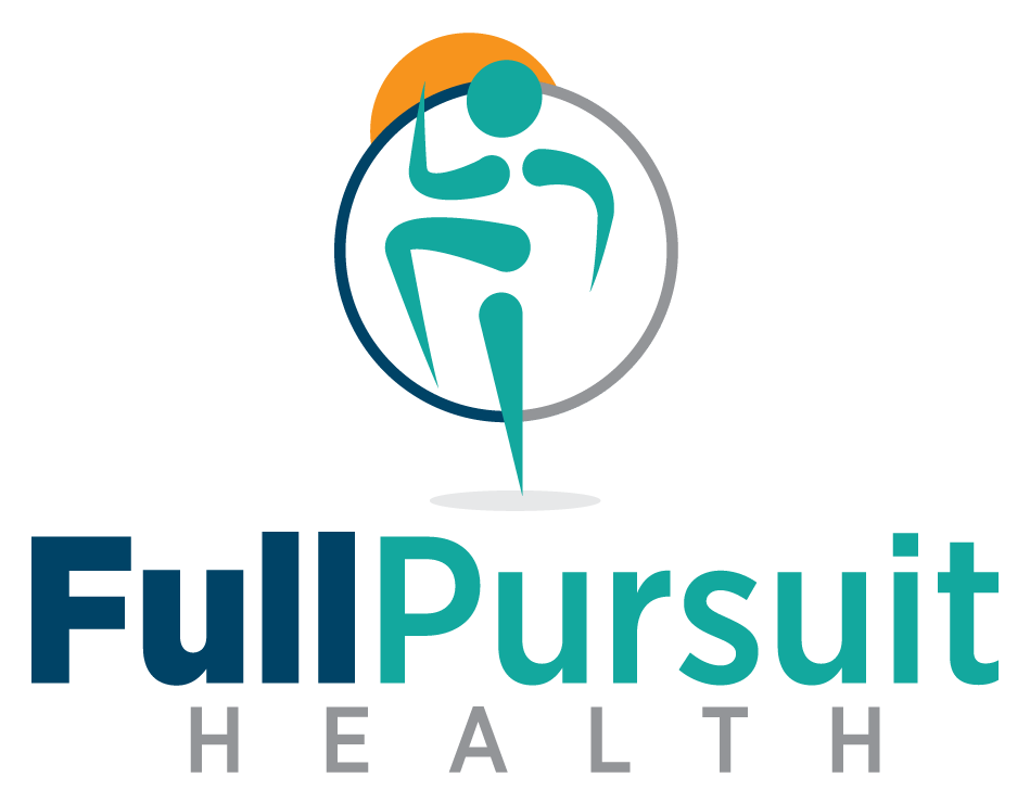 Full Pursuit Health