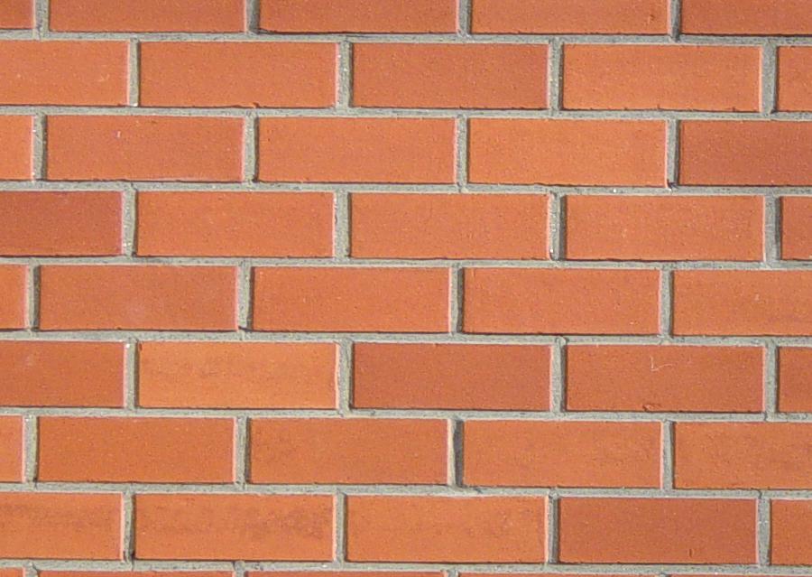 Brick Walls -
