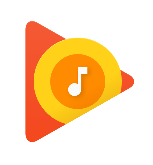 google-play-music-e1469131426140.png