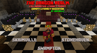 dragonrealmmceetitlecard.png