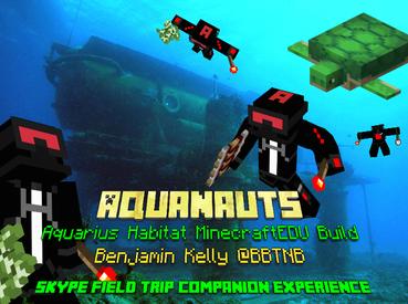 aquanauts-minecraftedu-promo1.png