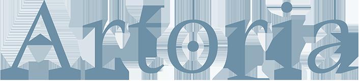 logo-artoria.png