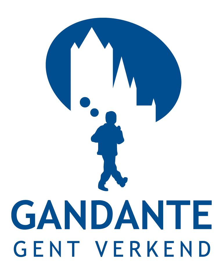 logo-gandante.png