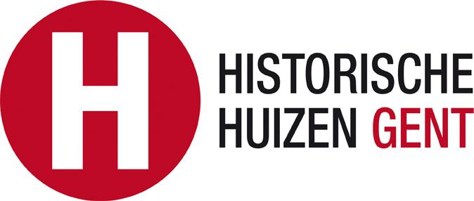 logo-historische-huizen.png