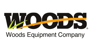 woods-equipment-company-squarelogo-1431693299059.png