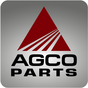 Agco parts PNG.png