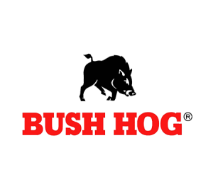 Bush-Hog-Logo-300x267.png