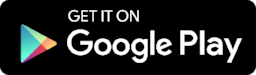 GooglePlayBadge.png