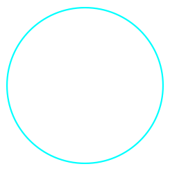 hyperloop prototype future of work ico token sale